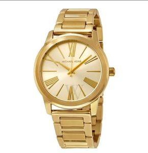 New without Tag Michael Kors women's Watch